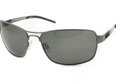 okulary-przeciwsloneczne-focus-optic1