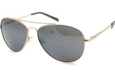okulary-przeciwsloneczne-focus-optic10