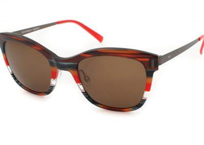 okulary-przeciwsloneczne-focus-optic11