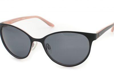 okulary-przeciwsloneczne-focus-optic2
