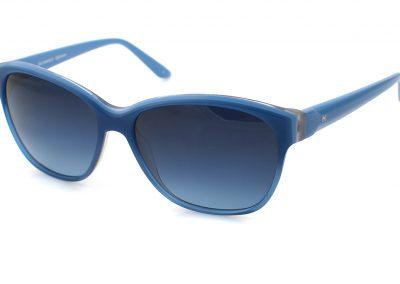 okulary-przeciwsloneczne-focus-optic3