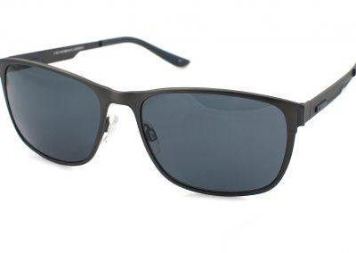 okulary-przeciwsloneczne-focus-optic4