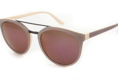 okulary-przeciwsloneczne-focus-optic5