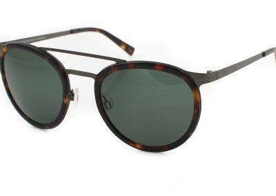 okulary-przeciwsloneczne-focus-optic6
