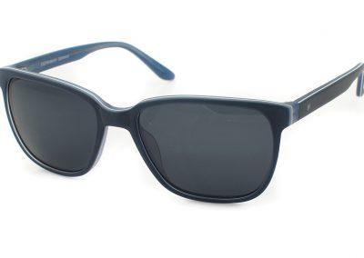 okulary-przeciwsloneczne-focus-optic7