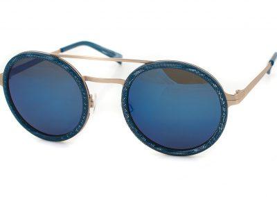 okulary-przeciwsloneczne-focus-optic8