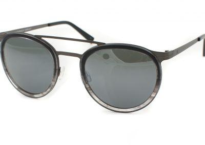 okulary-przeciwsloneczne-focus-optic9