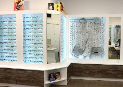 salon-optyczny-focus-optic-dekabrystow7