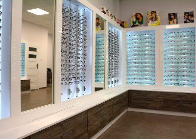 salon-optyczny-focus-optic-dekabrystow2