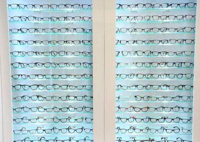 salon-optyczny-focus-optic-dekabrystow3