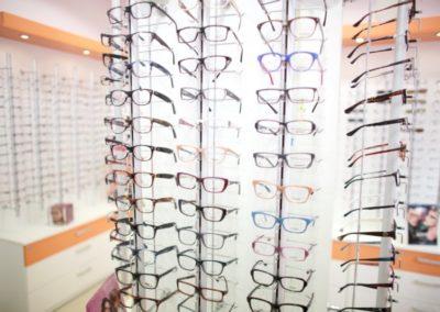 salon-optyczny-focus-optic-focha1